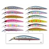 ZipBaits Surfdriver 110S 110 mm Color: 490