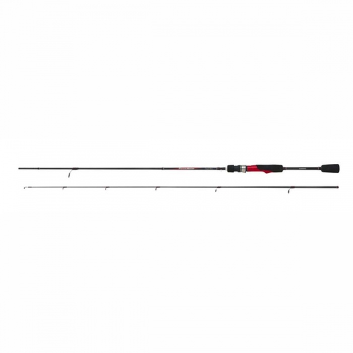 Shimano Forcemaster Trout Area 185UL 0.5-3.5gr